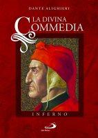La Divina Commedia - Inferno - Dante Alighieri