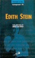 Edith Stein. Invito alla lettura