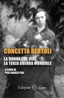Concetta Bertoli - Pier Angelo Piai