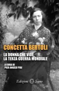 Copertina di 'Concetta Bertoli'