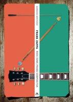 Frank Zappa. Rock come prassi compositiva - Montecchi Giordano