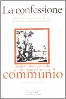 Communio [vol_194] / La confessione
