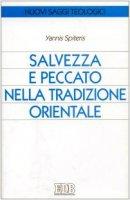 Salvezza e peccato nella tradizione orientale - Spiteris Yannis