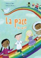 La pace sai cos'è? - Francesca Fabris