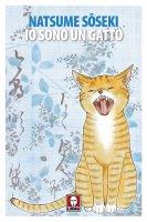 Io sono un gatto - Soseki Natsume