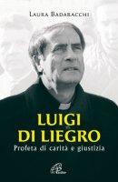 Luigi Di Liegro - Laura Badaracchi