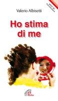 Ho stima di me - Valerio Albisetti