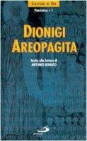 Dionigi Areopagita