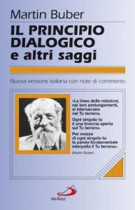 Copertina di 'Il principio dialogico e altri saggi'