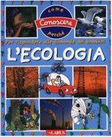 L' ecologia