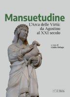 Mansuetudine - G. Delogu
