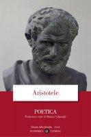 Poetica - Aristotele