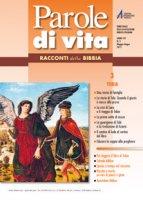 La guarigione di Tobi e la rivelazione di Azaria (Tb 11-12) - Giuseppe De Virgilio