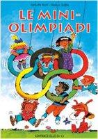 Le mini-olimpiadi - Stolte Reiner, Bartl Almuth, Stolte Reiner