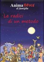 Animatema di famiglia - Conferenza Episcopale Italiana  Uff. Naz. Pastorale della Famiglia