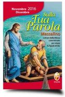 Sulla Tua Parola di  su LibreriadelSanto.it