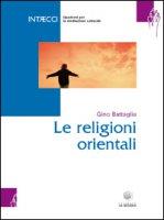Quaderno per mediatori culturali - Battaglia Gino