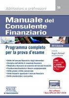 Manuale del Consulente Finanziario - Angelo Battagli, Ciro Iacone