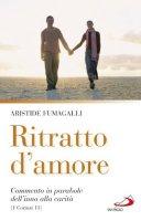Ritratto d'amore - Fumagalli Aristide