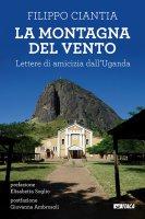 La montagna del vento - Filippo Ciantia