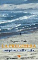 La preghiera - Eugenio Costa