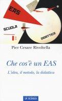 Che cos'è un EAS - Rivoltella Pier Cesare
