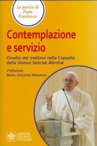 Copertina di 'Omelie del mattino. Volume 12 - Nella Cappella Domus Sanctae Marthae'