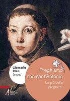 Preghiamo con sant'Antonio