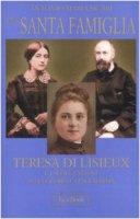 Una famiglia santa - Antonio Maria Sicari