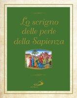 Lo scrigno delle perle della Sapienza - Enrico Impalà