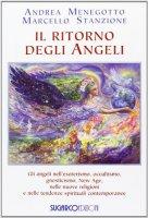 Il ritorno degli angeli - Menegotto Andrea, Stanzione Marcello