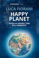 Happy planet - Fiorani Luca