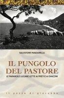 Il pungolo e il pastore - Salvatore Panzarella