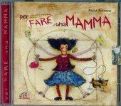 Per fare una mamma. CD - Paola Fontana