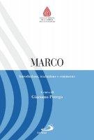 Marco - Giacomo Perego