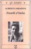 Fratelli d'Italia - Arbasino Alberto