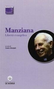 Copertina di 'Libertà evangelica.'
