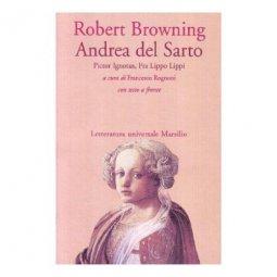 robert browning fra lippo lippi