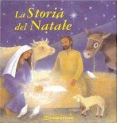 La storia di Natale - Rock Lois