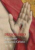 Dizionario della passione