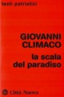 La scala del paradiso - Giovanni Climaco (san)