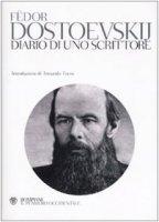 Diario di uno scrittore - Dostoevskij Fëdor