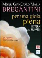 Per una gioia piena - Bregantini GianCarlo