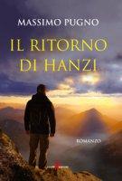 Il ritorno di Hanzi - Pugno Massimo