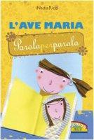 L'Ave Maria - Ricci Nadia