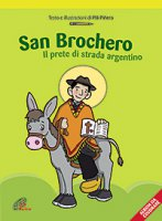 San Brochero - Pinero Pili