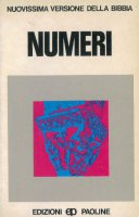Immagine di 'Numeri'