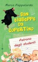 San Giuseppe da Copertino - Pappalardo Marco