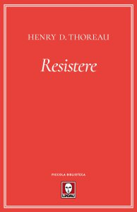 Copertina di 'Resistere'