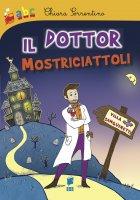 Il Dottor Mostriciattoli - Chiara Sorrentino